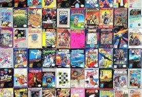 دانلود مجموعه بازیهای کنسول میکرو برای کامپیوتر