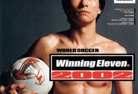 دانلود بازی فوتبال 2002 پلی استیشن1