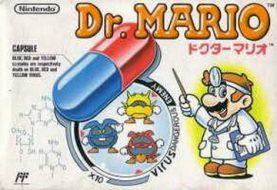 دانلود بازی دکتر ماریو میکرو