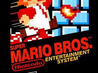 دانلود بازیهای ماریو (قارچ خور ) 1 و 2 و 3 میکرو