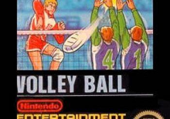 دانلود بازی والیبال Volleyball میکرو