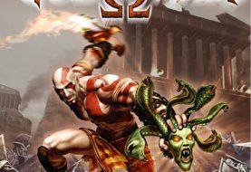 دانلود بازی God of War 1