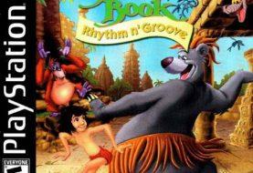 دانلود بازی کتاب جنگل برای پلی استیشن 1