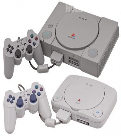 راهنمای کامل اجرای بازیهای پلی استیشن 1 در کامپیوتر