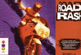 دانلود بازی موتورسواری Road Rash برای کامپیوتر
