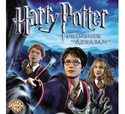 دانلود بازی  Harry Potter Prisoner of Azkaban