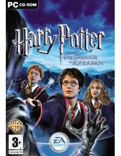 دانلود بازی  Harry Potter Prisoner of Azkaban