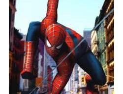 دانلود بازی  Spider Man 2