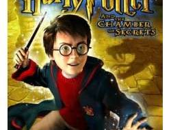 دانلود بازی Harry Potter and the Chamber of Secrets