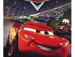 دانلود بازی Cars