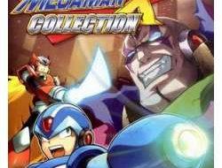 دانلود بازی Mega Man