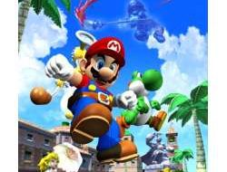 دانلود بازی Super Mario Collection