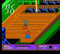دانلود خاطره انگیزترین بازیهای میکرو