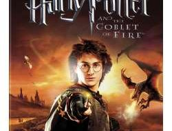 دانلود بازی Harry Potter And The Goblet Of Fire