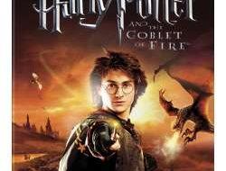دانلود بازی Harry Potter And The Goblet Of Fire