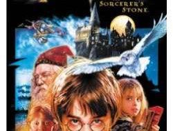 دانلود بازی Harry Potter and the Sorcerer's Stone