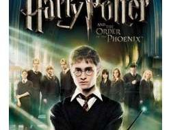 دانلود بازی Harry Potter and The Order of the Phoenix