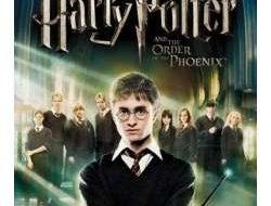 دانلود بازی Harry Potter and The Order of the Phoenix