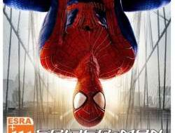 دانلود بازی Spiderman: Friend or Foe