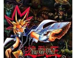 دانلود بازی Yu-Gi-Oh Power of Chaos: Yugi The Destiny
