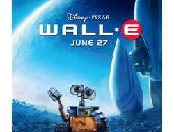 دانلود بازی  WALL-E wall.e wall e