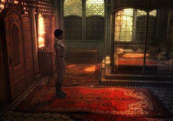 راهنمای قدم به قدم و تصویری بازی Paradise