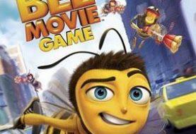 دانلود بازی زنبور Bee