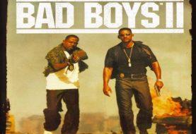 دانلود بازی Bad Boys 2