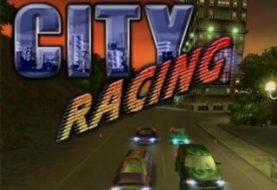 دانلود بازی ماشین سواری City Racing