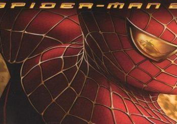 دانلود بازی مرد عنکبوتی 2 برای کامپیوتر