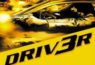دانلود بازی Driver 3