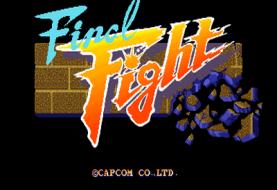 دانلود بازی Final Fight 1