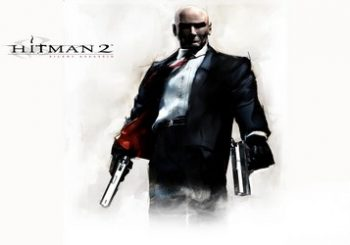 دانلود بازی Hitman 2 Silent Assassin