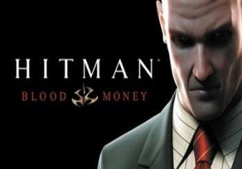 دانلود بازی Hitman Blood Money