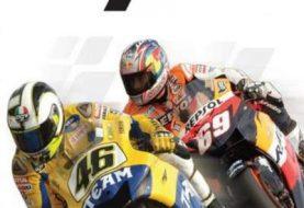 دانلود بازی MotoGP 1