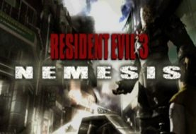دانلود بازی Resident Evil 3: Nemensis
