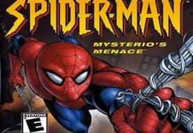 دانلود بازی Spider-Man 1