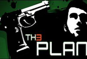 دانلود بازی اکشن The Plan