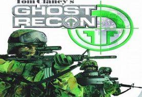 دانلود بازی Tom Clancy's Ghost Recon