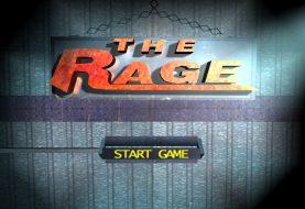 دانلود بازی کم حجم کامپیوتری و بزن بزن The Rage